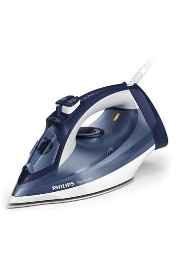 Philips Philips Powerlife GC2994/20 Buharlı Ütü Renkli